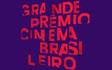 Grande Prêmio do Cinema Brasileiro