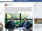 Governador de Alagoas sanciona PL sobre rateio dos recursos do Fundeb