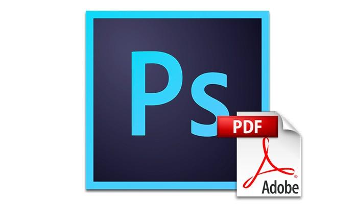 Como criar um slideshow em .PDF no Photoshop (Foto: Reprodução/André Sugai)