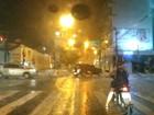 Cidades do Sertão têm maior índice de chuvas neste começo de fevereiro