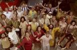 Top 5! Zorra transforma música 'Gita', de Raul Seixas, em 'Zika'!