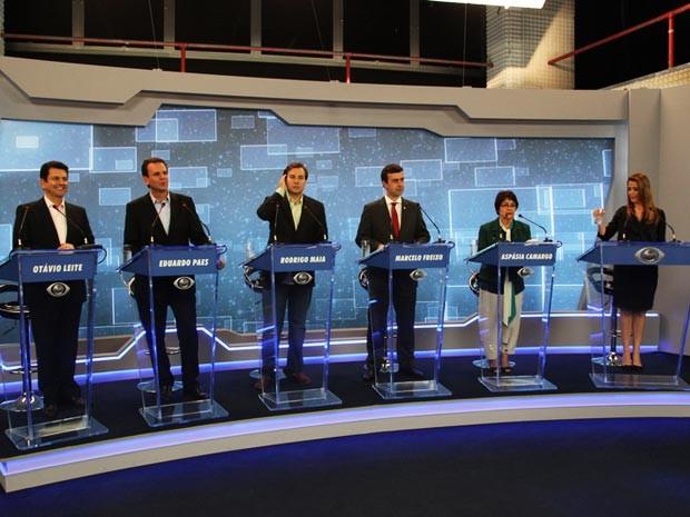 - debate_1