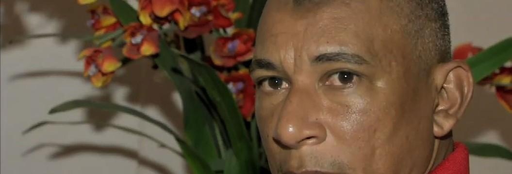 Hemerson Maria fala da responsabilidade em treinar o Fortaleza na reta final da Série C (Ricardo Duarte/Internacional/Divulgação)