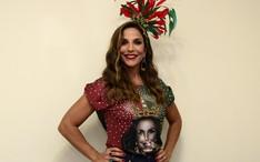 Fotos, vídeos e notícias de Ivete Sangalo