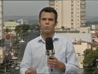 Prefeitura de Palmital acusa médicas cubanas de abandonarem trabalho