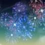 Papel de Parede: Ano Novo