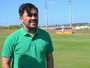 Globo FC inicia planejamento para buscar o título inédito no estadual