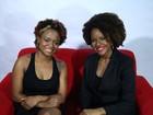 Empreendedores negros focam em potencial do mercado afro no Brasil