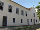 Santuário de São José de Anchieta já recebeu 2,5 mil pessoas este ano