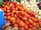 Preço da cesta básica em Manaus tem a 3ª maior alta do país, diz Dieese