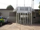 Após agredir mulher, homem sofre tentativa de linchamento em Teresina