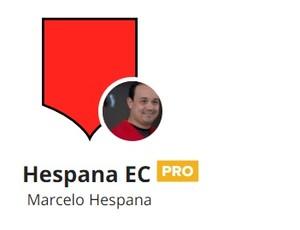 BLOG: Confira como vem o Hespana EC para a rodada #31 do Cartola FC