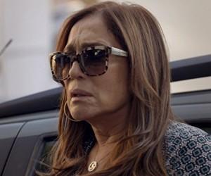 Susana Vieira estrela segundo episódio (Rede Globo)