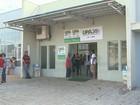 Investigação identifica 15 falhas em atendimentos na UPA de Jaboticabal