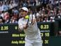 Por cansaço, Murray desiste de último torneio antes da Olimpíada do Rio