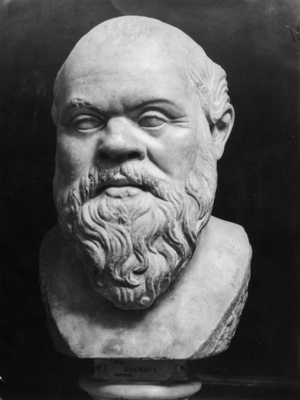 who is socrates After-ages, are based upon the analyses of socrates and plato the principles   litics, in literature and many of the latest conceptions of modern thinkers and   laid his labours aside for a time, or turned from one work to another and such.