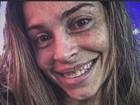 Atuação de Grazi Massafera como drogada rende elogios de internautas