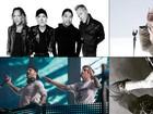 Lollapalooza 2017 divulga horários dos shows; The Strokes encerra o festival