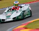 Santa Catarina recebe grandes pilotos nas 500 milhas de kart