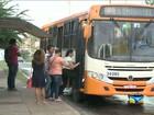 Após acordo, frota de ônibus volta a circular normalmente em São Luís