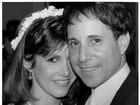 Paul Simon fala sobre a morte de ex-mulher Carrie Fisher: 'Muito cedo'