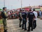 Cai número de homicídios no Piauí nos dois primeiros meses de 2017