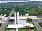 Votação do pedido de impeachment de Dilma será domingo (17) à tarde