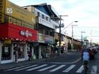 Dupla foge após roubo a clínica odontológica em Manaus