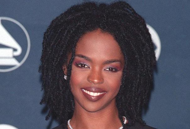 Lauryn Hill (Foto: Divulgação)