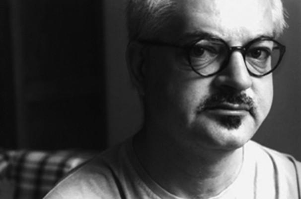 Com mais de 15 livros publicados, Furio Lonza é o homenageado do ciclo (Foto: Divulgação)