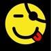 BLINDSPOT - o anônimo app mensagens