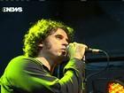 Eriberto Leão atribui sucesso de 'Jim' à conexão com líder do 'The Doors'