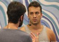 Rodrigo Andrade (Foto: TV Globo / Carol Caminha)