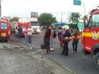 Motorista que colidiu a 122 km/h é denunciado por morte de advogado
