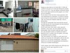 Professora faz texto poético para tentar alugar casa na Paraíba