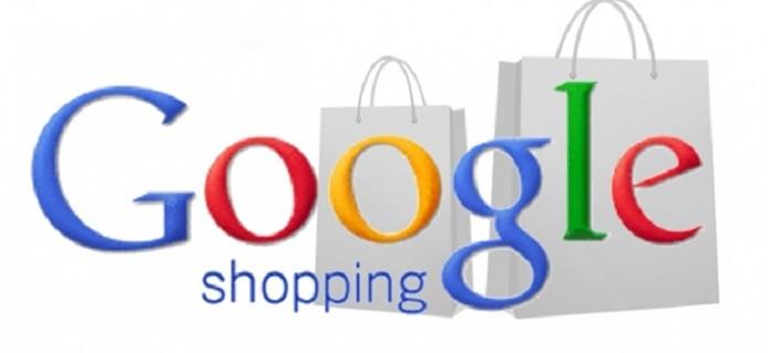 Google adicionará botão de compras aos resultados de buscas (Foto: Divulgação/Google)