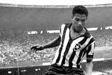 BLOG: Botafogo x Flamengo: goleadas, decisões, craques