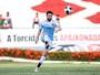 Com lesão de Leandrinho, Santa Cruz aposta em João Paulo para clássico