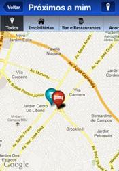 Viva! App reúne ofertas em hotelaria, gastronomia, pontos turísticos e serviços de 13 cidades brasileiras. (Foto: Reprodução)
