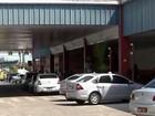 Arcon intensifica fiscalização no Pará (Reprodução/ EPTV)