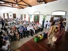 Seminário avalia recuperação de nascentes no Sertão de Alagoas