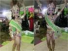Concurso de dança e beleza no AP vai eleger a 'Rainha Gay' do carnaval