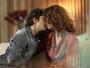 Últimos capítulos: Caio beija Irene e pede para voltar com a ex