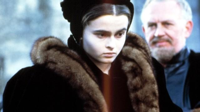 Lady Jane (Foto: .)
