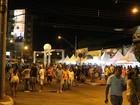 Aberto edital para licitação de barracas no carnaval de Itaúna; veja atrações
