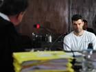 Vigilante apontado como serial killer enfrenta o 4º júri popular em Goiânia