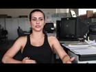 'Operações Especiais' tem Cleo Pires como policial novata e honesta