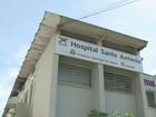 Hospital de Juquiá funciona de forma provisória após rescisão de contrato