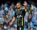 """Ex-técnico do Tottenham critica Soldado: """"Não há mais desculpa"""""""