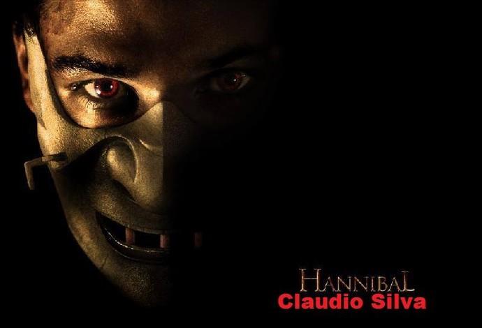Claudio Mineiro, lutador de MMA do UFC (Foto: Reprodução/Facebook)